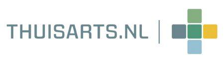 logo thuisarts.nl