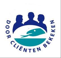 logo dcb 2
